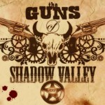 shadowvalley